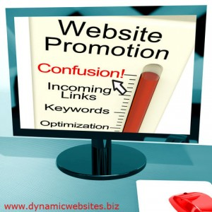 Website Promotions2