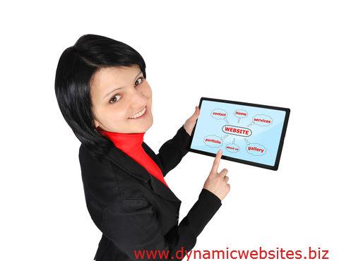 website promotion1